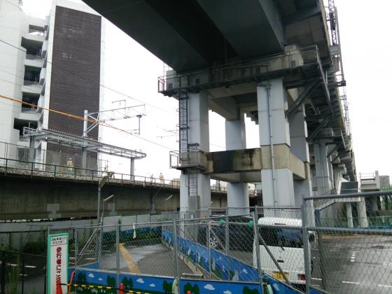 201407hakushima1-8.jpg