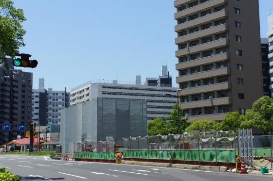 201407hakushima2-16.jpg