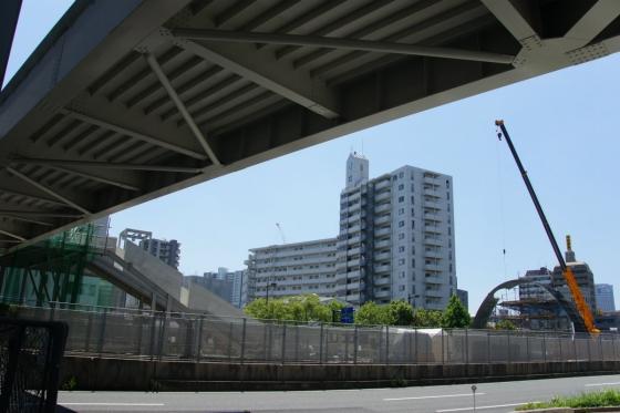 201407hakushima2-5.jpg