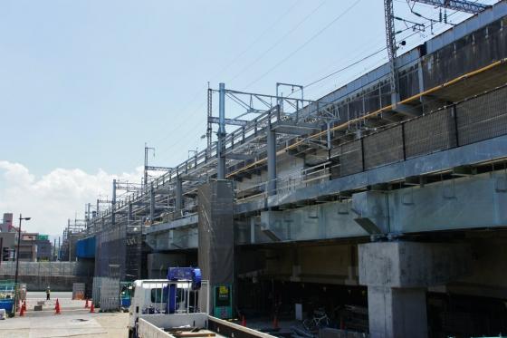 201407hakushima2-7.jpg