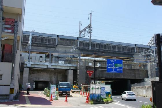 201407hakushima2-8.jpg