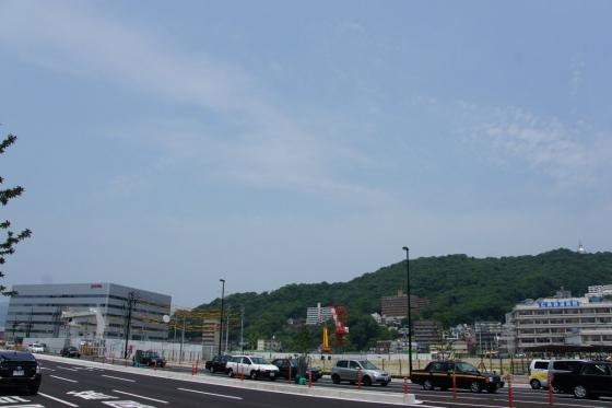 201407ken_iryo-1.jpg
