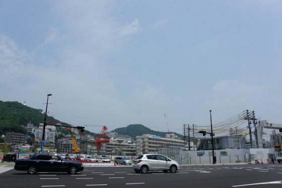 201407ken_iryo-2.jpg