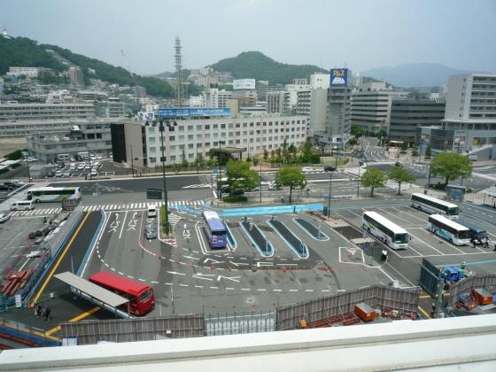 201407kita_hiroba1-12.jpg