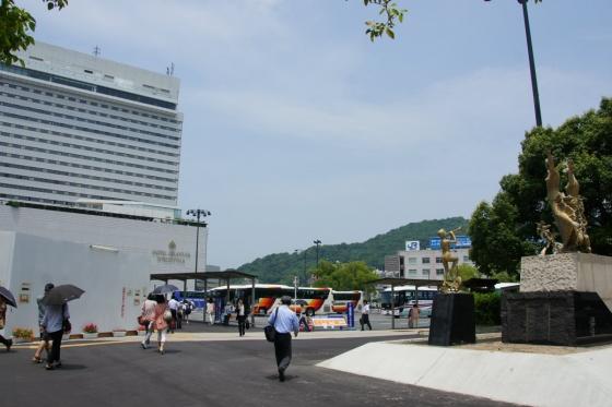 201407kita_hiroba1-1.jpg