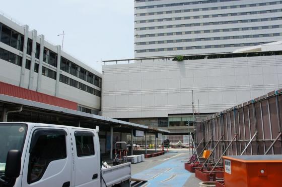 201407kita_hiroba1-7.jpg