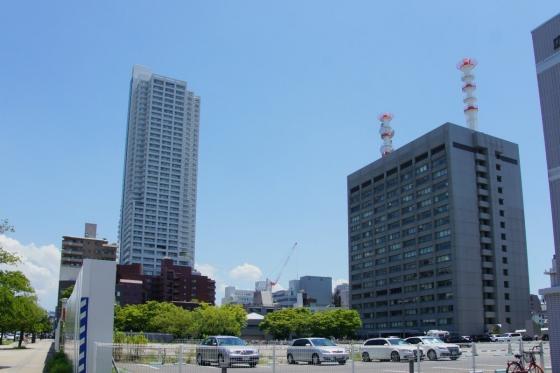 201407phhiroshima-1.jpg