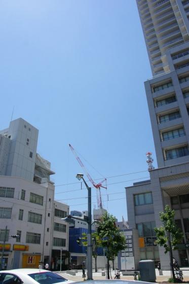 201407phhiroshima-5.jpg