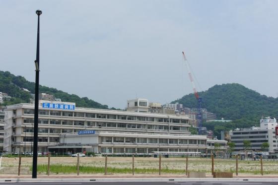 201407tetsudou-1.jpg