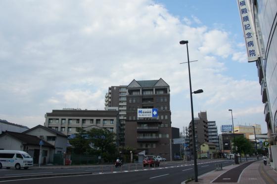 201407yokogawaeki-15.jpg