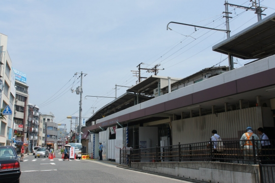 201407yokogawaeki-5.jpg