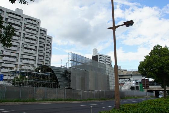 201408hakushima-10.jpg