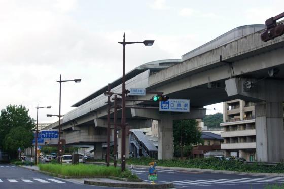 201408hakushima-12.jpg