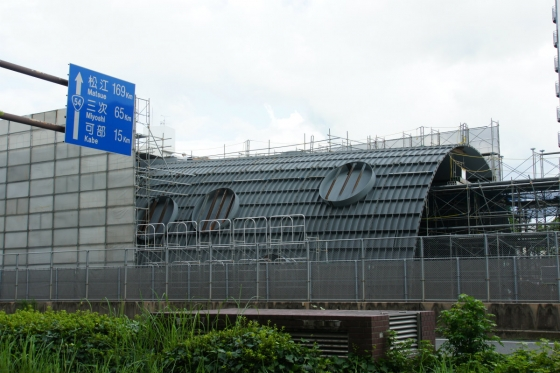 201408hakushima-3.jpg