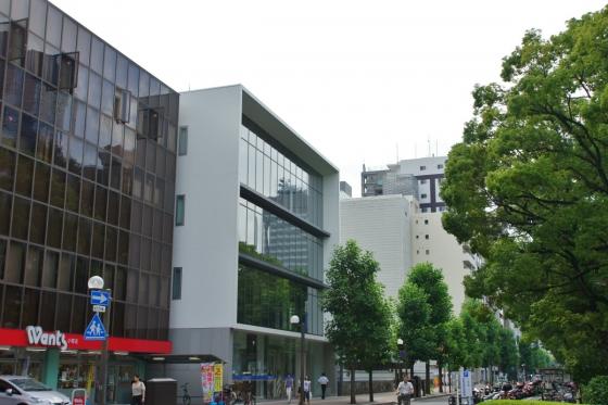 201408heiwaoodori-3.jpg