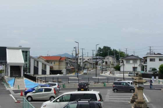 201408higashi-hiroshima-2.jpg