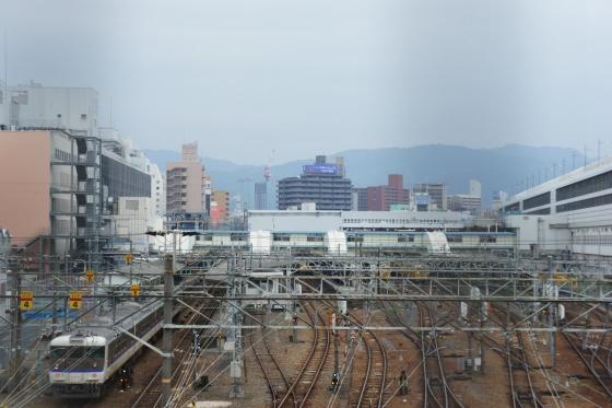 201408hiroshimaeki1-11.jpg