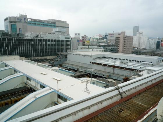 201408hiroshimaeki1-14.jpg