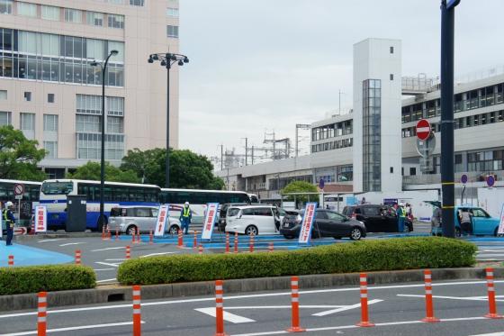 201408kita_hiroba1-5.jpg