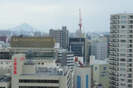 201408kyobashi-2.jpg