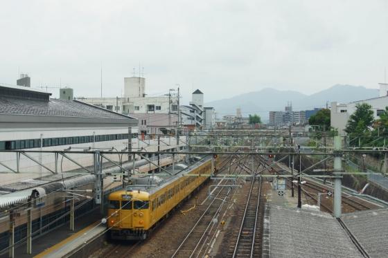 201408saijoeki-8.jpg