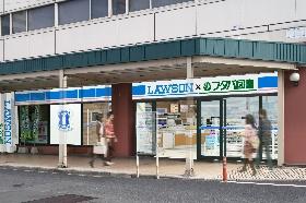 201409futaba-image.jpg