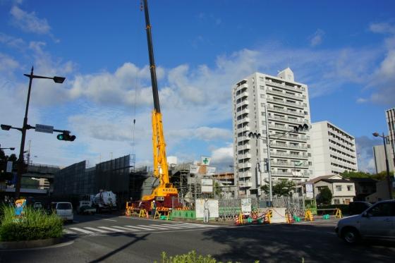 201409hakushima-10.jpg