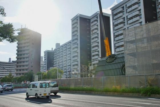 201409hakushima-2.jpg