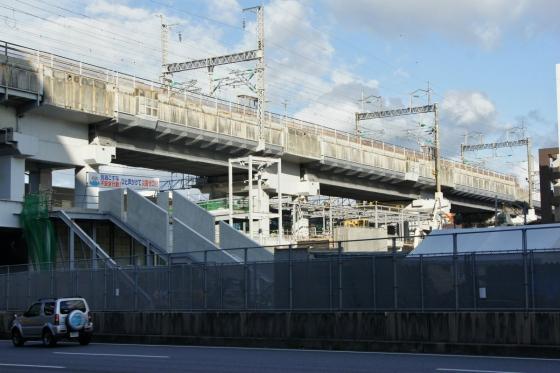 201409hakushima-9.jpg