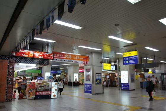 201409hiroshimaeki2-2.jpg