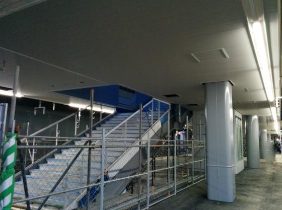 201409hiroshimaeki3-4.jpg