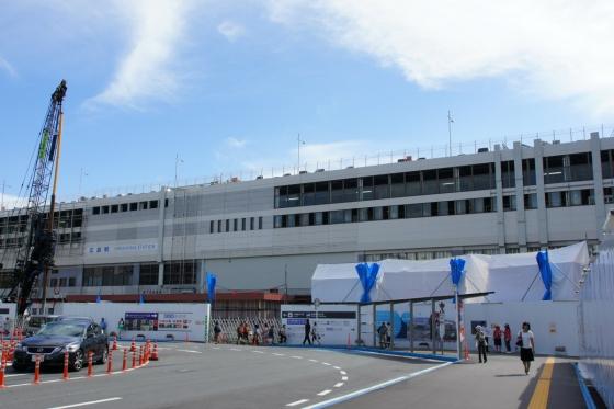 201409kita_hiroba-2.jpg