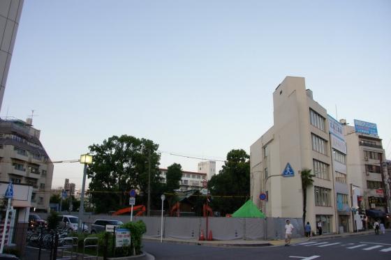 201409yokogawaeki-11.jpg