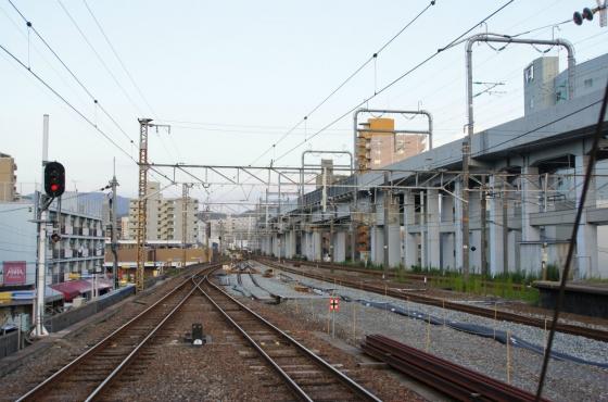 201409yokogawaeki-4.jpg