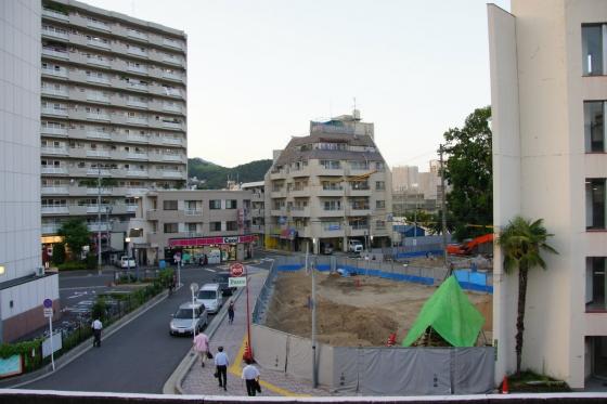 201409yokogawaeki-5.jpg