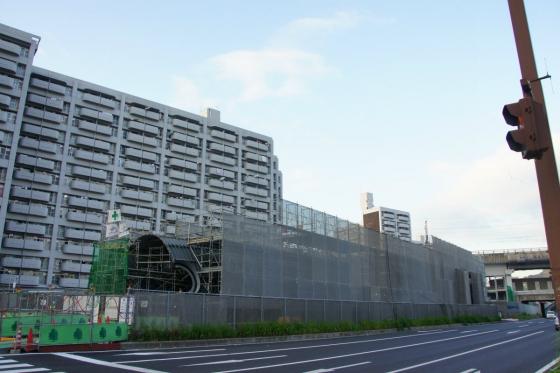 201410hakushima-6.jpg