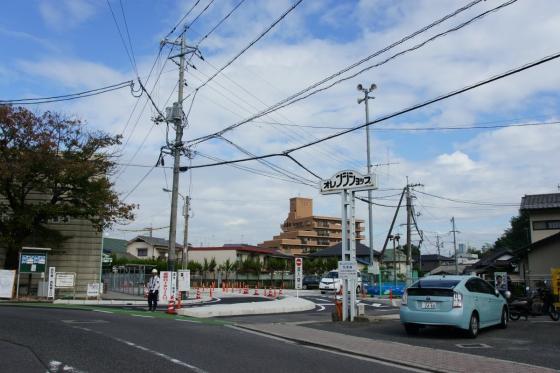 201410hatsukaichieki-13.jpg
