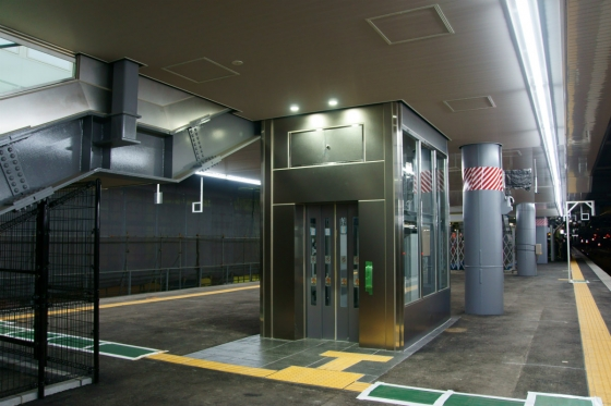 201410hiroshimaeki2-3.jpg