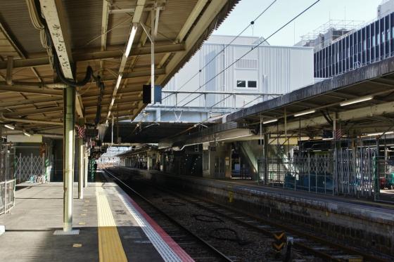 201410hiroshimaeki3-4.jpg