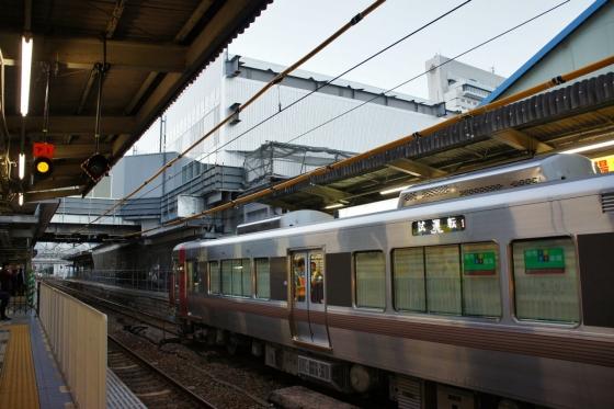 201410jr227_hiroshimaeki-4.jpg