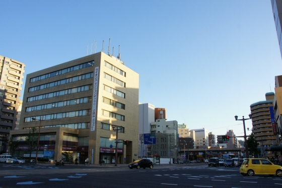 201410lions_kokutaiji-4.jpg
