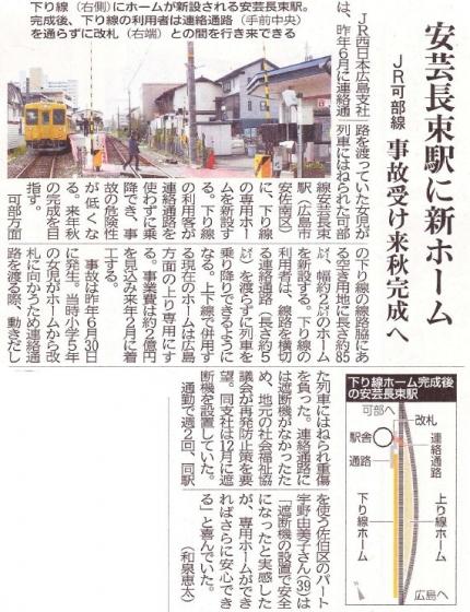 20141115akinagatsuka_chugoku-np.jpg