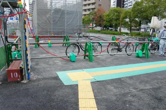 201411hakushima-14.jpg