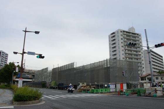 201411hakushima-15.jpg