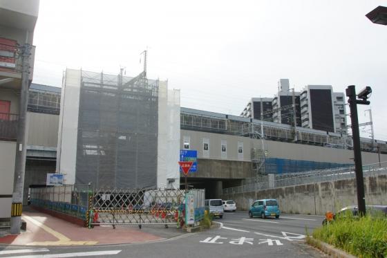 201411hakushima-8.jpg