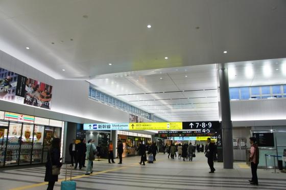 201411hiroshimaeki2-11.jpg