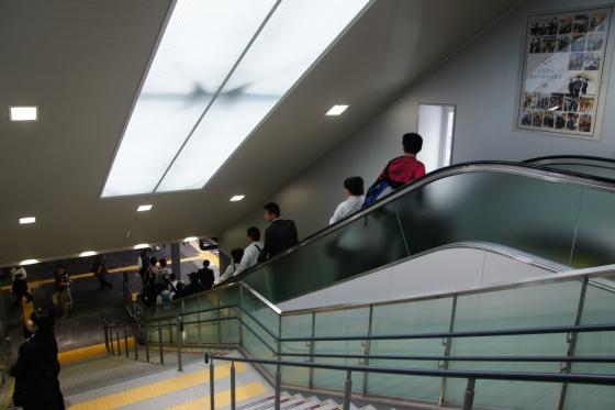 201411hiroshimaeki2-3.jpg