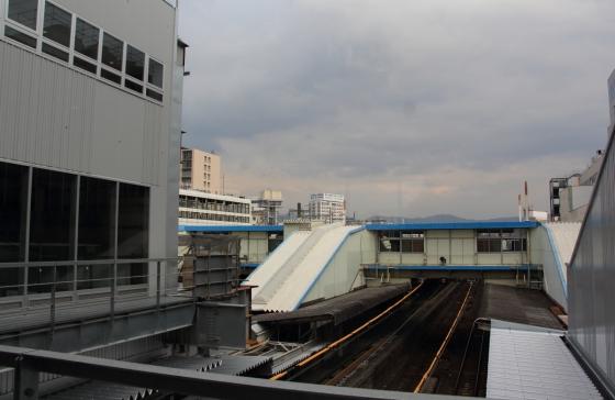 201411hiroshimaeki5-5.jpg