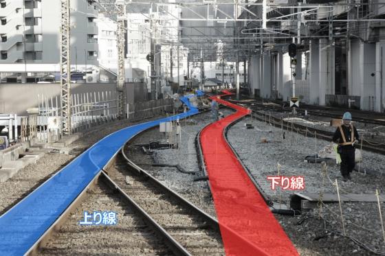 201411yokogawaeki-4.jpg