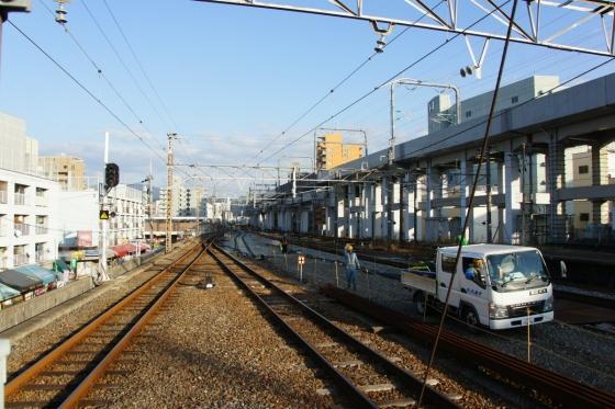 201411yokogawaeki-5.jpg